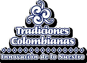 Tradiciones Colombianas, Innovación de lo Nuestro